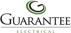 Guarantee Electrical