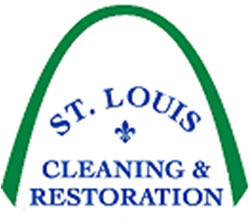 St. Louis Cleaning and Restoration