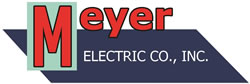 Meyer Electric Co.